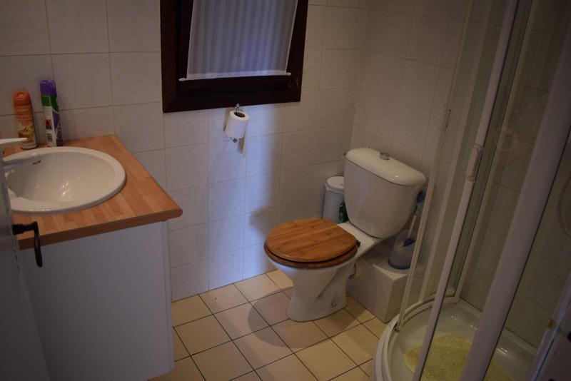 Престижная продажа дом Montauroux 590000€ - Фото 26
