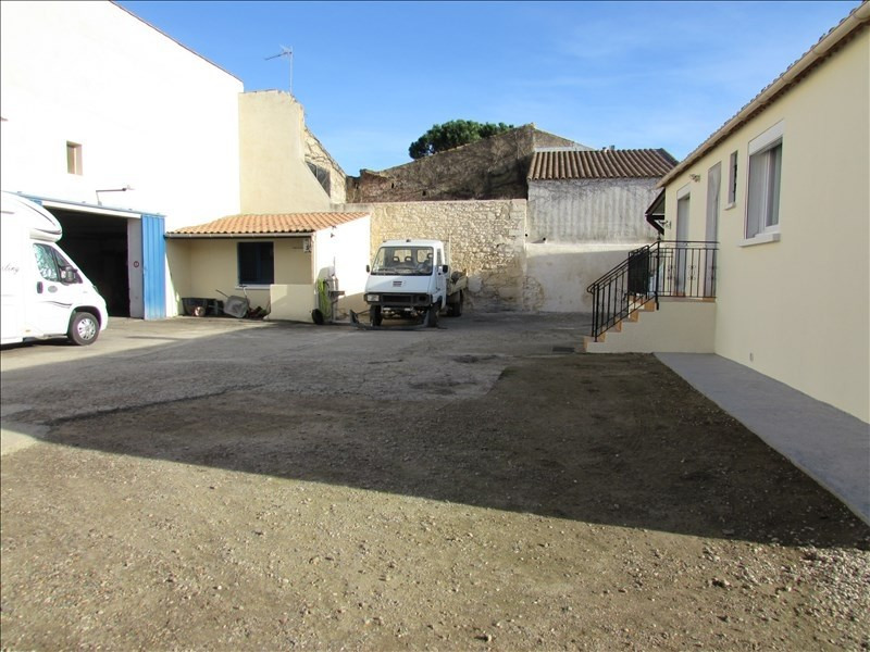 Vente maison / villa Beziers 285000€ - Photo 2