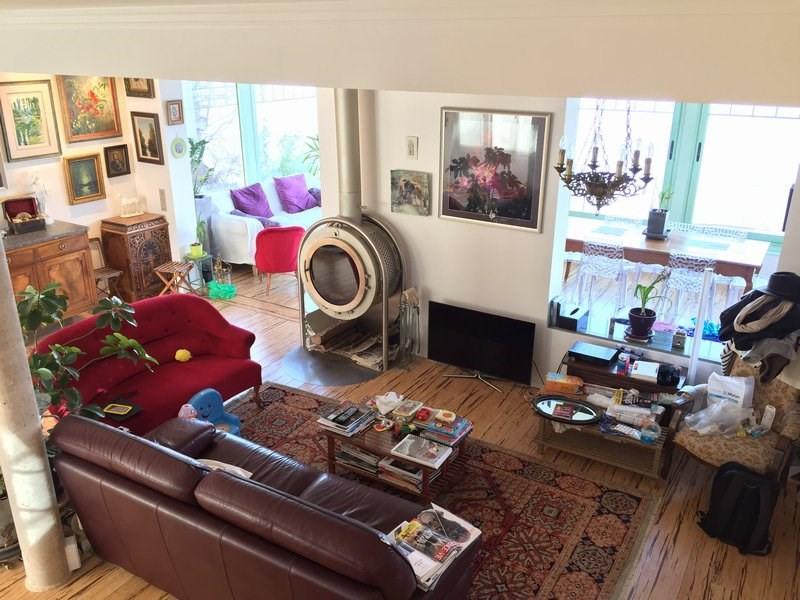Revenda residencial de prestígio casa Villennes sur seine 1020000€ - Fotografia 4