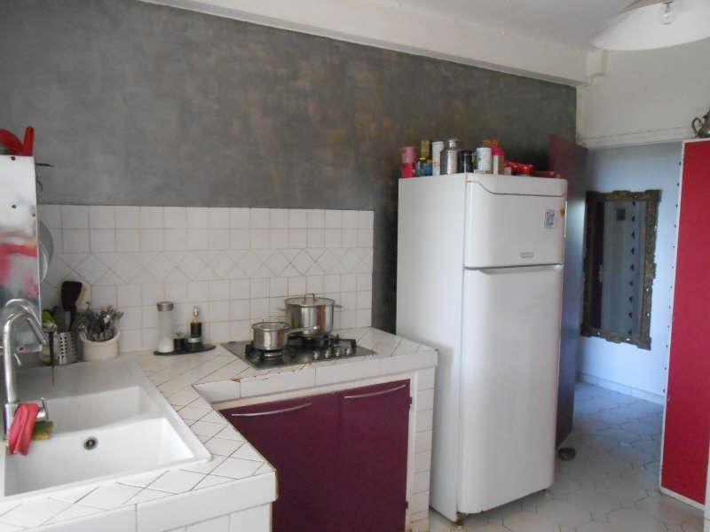 Venta  casa St claude 270000€ - Fotografía 4