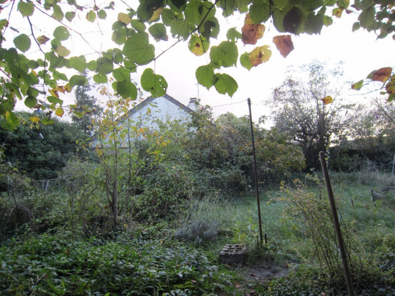 Vente terrain Montlhery 219 000€ - Photo 3