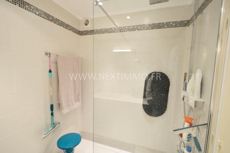 Vente appartement Roquebrune-cap-martin 490000€ - Photo 8