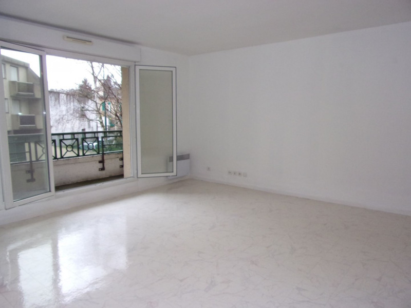 Sale apartment Sannois 180 000€ - Picture 3