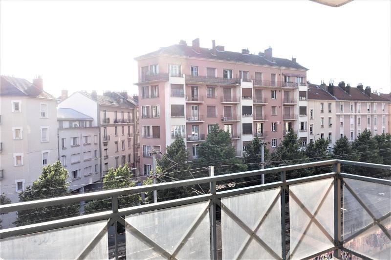 Location appartement Grenoble 520€ CC - Photo 8