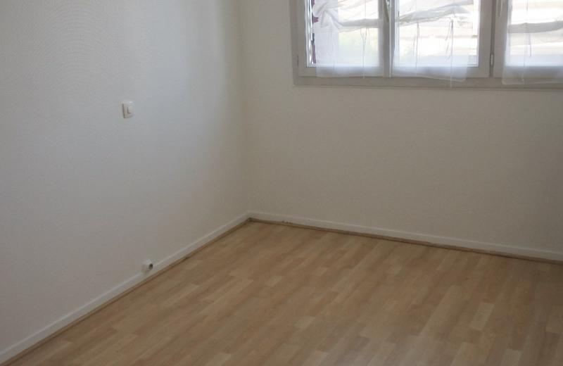 Vente appartement Franconville 169900€ - Photo 5