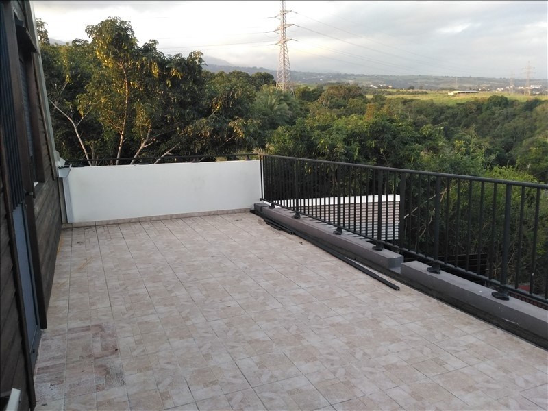 Investment property house / villa St louis 355000€ - Picture 5