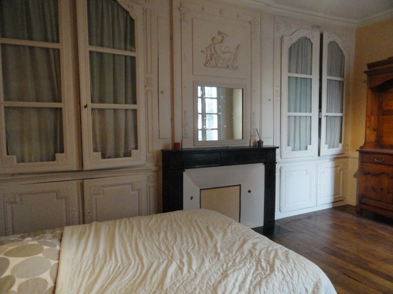 Deluxe sale private mansion Angers 580 000€ - Picture 6