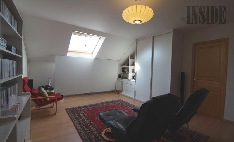 Immobile residenziali di prestigio casa Thoiry 795000€ - Fotografia 5