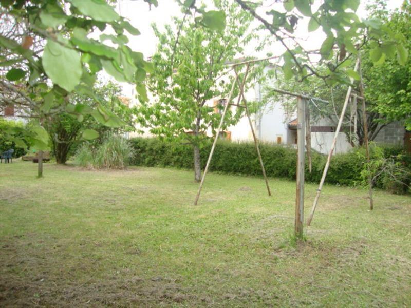 Vente maison / villa Brizambourg 164300€ - Photo 6