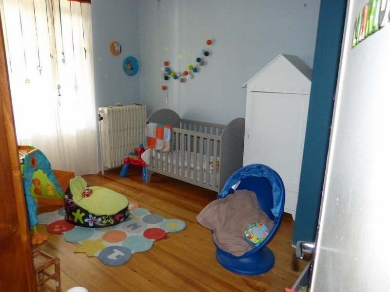 Vente maison / villa Albi 169000€ - Photo 9