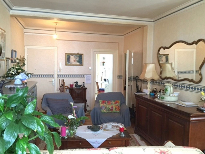 Sale apartment Brest 138 700€ - Picture 4
