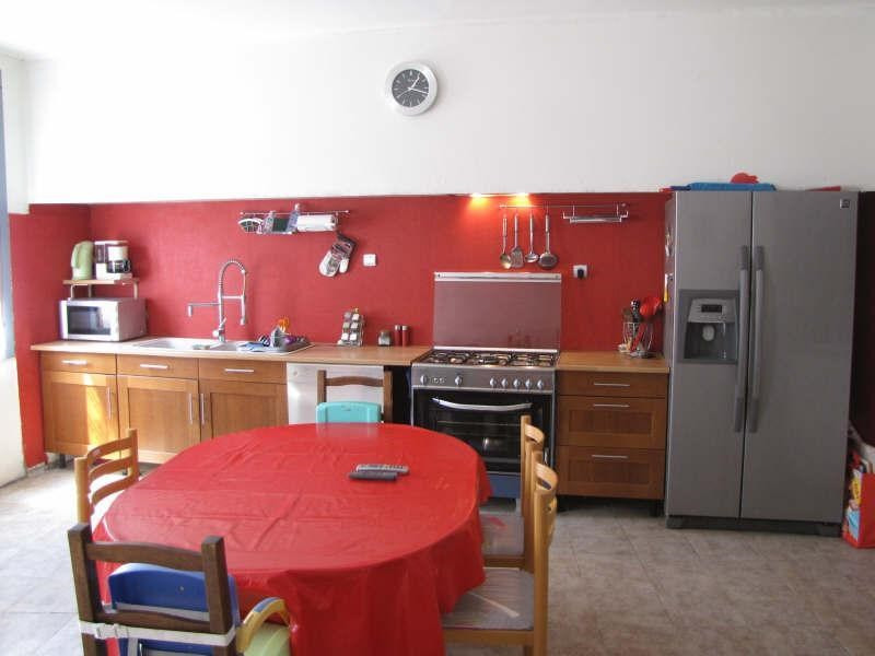 Vendita casa Montauban 140000€ - Fotografia 3