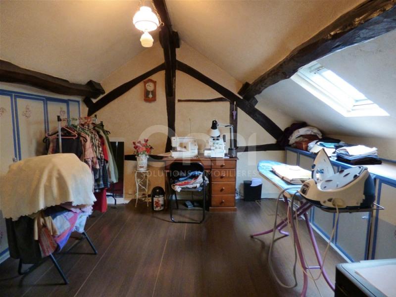 Vente maison / villa Les andelys 174000€ - Photo 6
