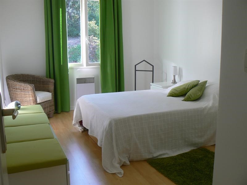 Vacation rental house / villa Sanary sur mer 1460€ - Picture 5