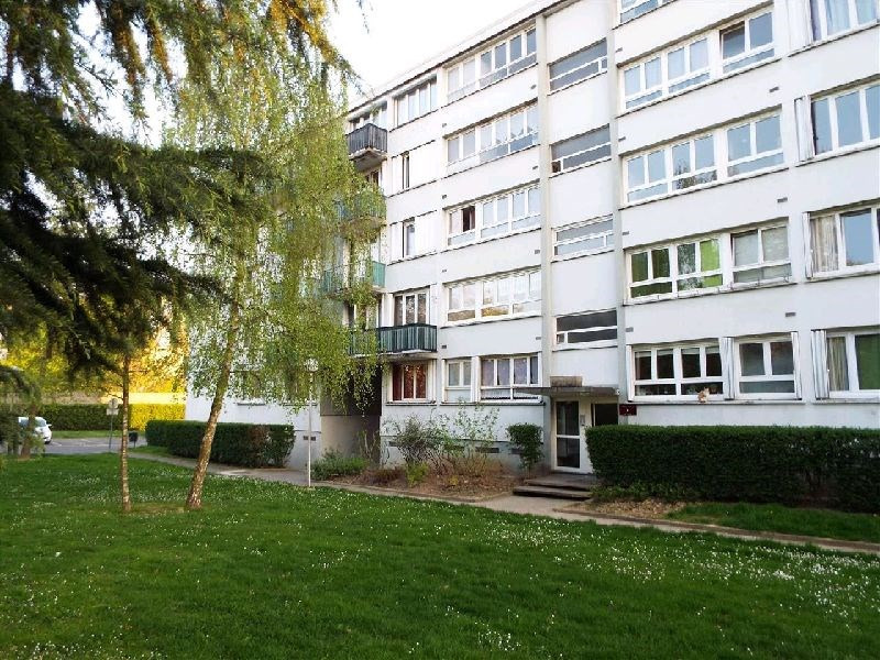 Vente appartement St michel sur orge 149 000€ - Photo 1