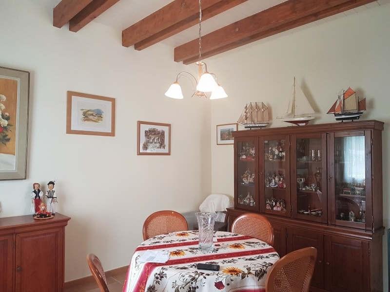 Verkoop  huis Bagneres de luchon 312000€ - Foto 4