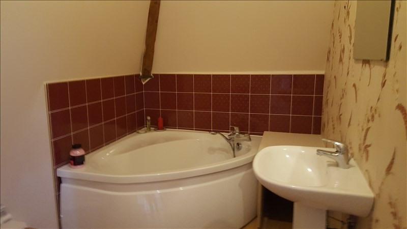Vente appartement Decize 68000€ - Photo 4