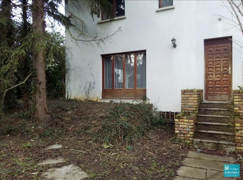 Vente de prestige maison / villa Chatenay malabry 1240000€ - Photo 14
