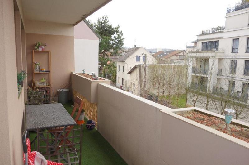 Sale apartment Lagny sur marne 224000€ - Picture 4