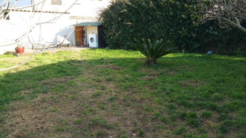 Vente maison / villa Six fours les plages 440000€ - Photo 7