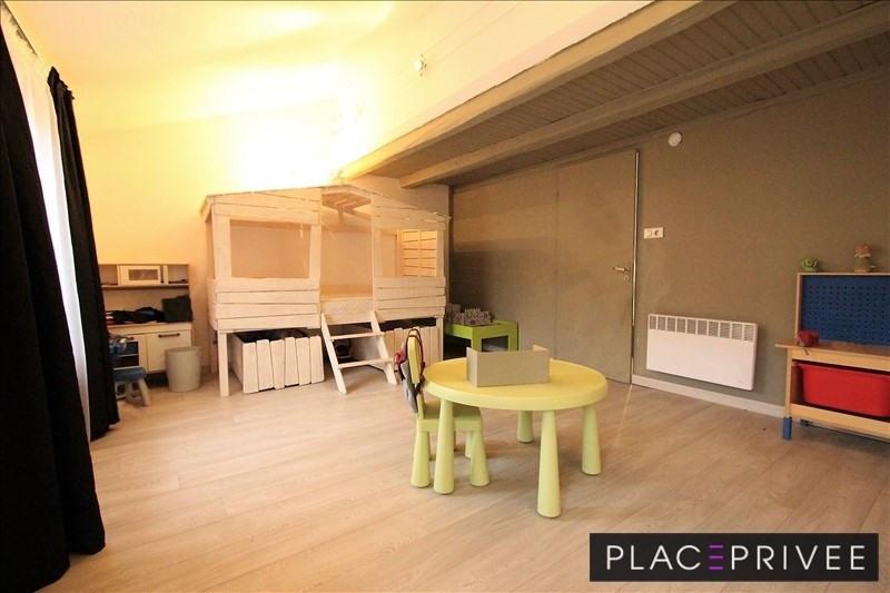 Vente maison / villa Bayon 215000€ - Photo 6
