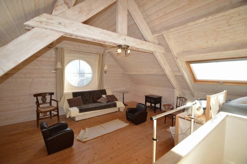 Deluxe sale house / villa St lo 767800€ - Picture 8