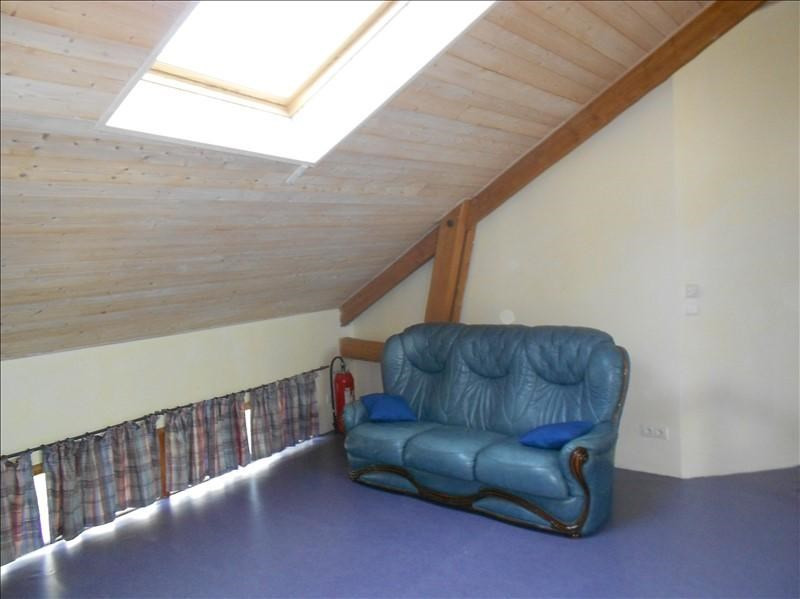Sale house / villa Seyssel 399000€ - Picture 5
