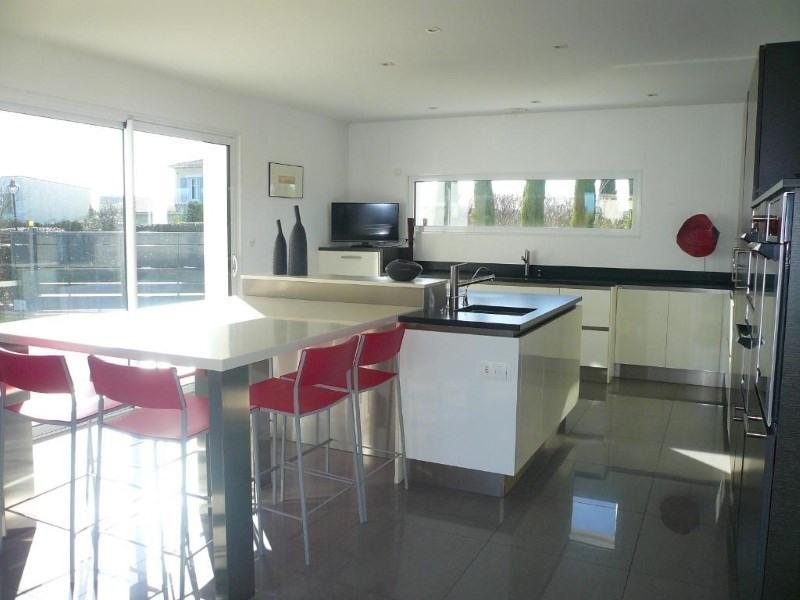 Deluxe sale house / villa La rochelle 988000€ - Picture 9