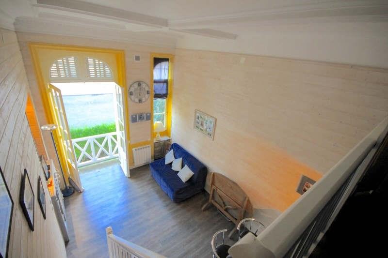 Vente appartement Villers sur mer 113000€ - Photo 6