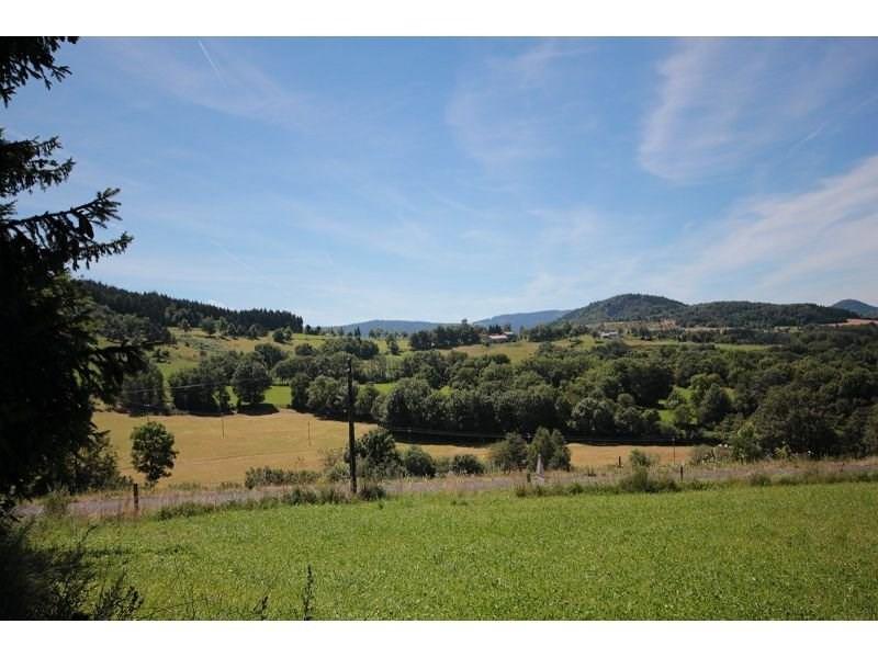 Vente maison / villa St jeures 210000€ - Photo 2
