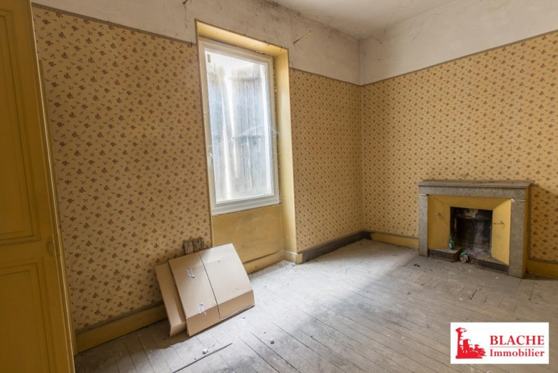 Verkauf mietshaus La bégude-de-mazenc 267000€ - Fotografie 3
