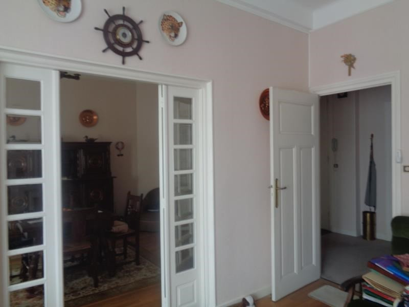 Vente appartement Saint brieuc 180 050€ - Photo 3