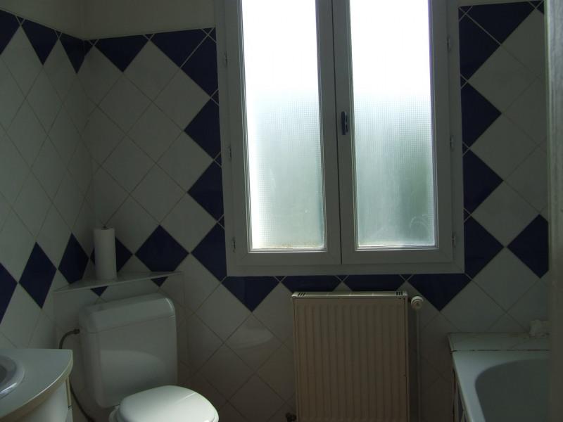 Vente maison / villa Petit quevilly 183000€ - Photo 18