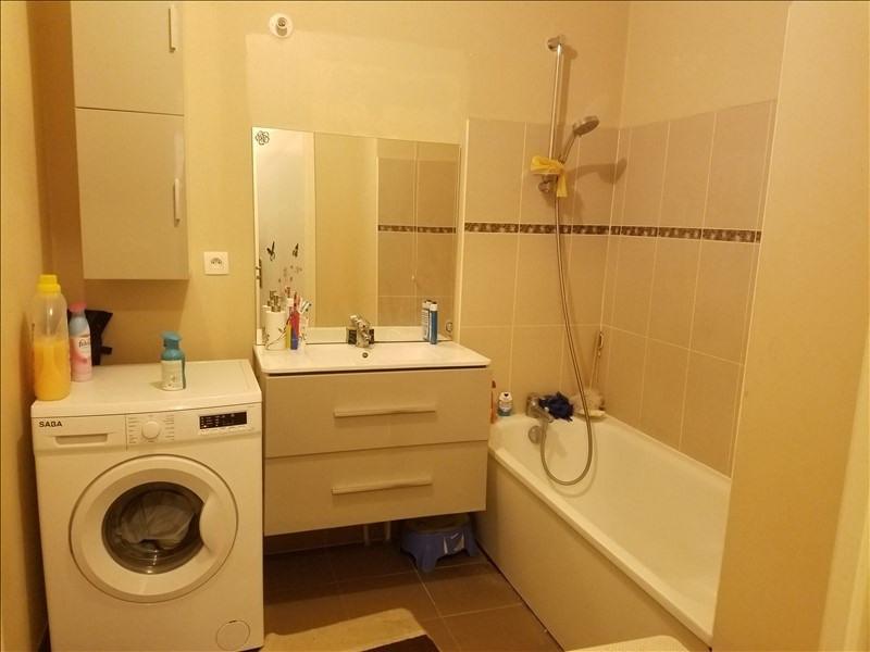 Sale apartment Garges les gonesse 172000€ - Picture 6