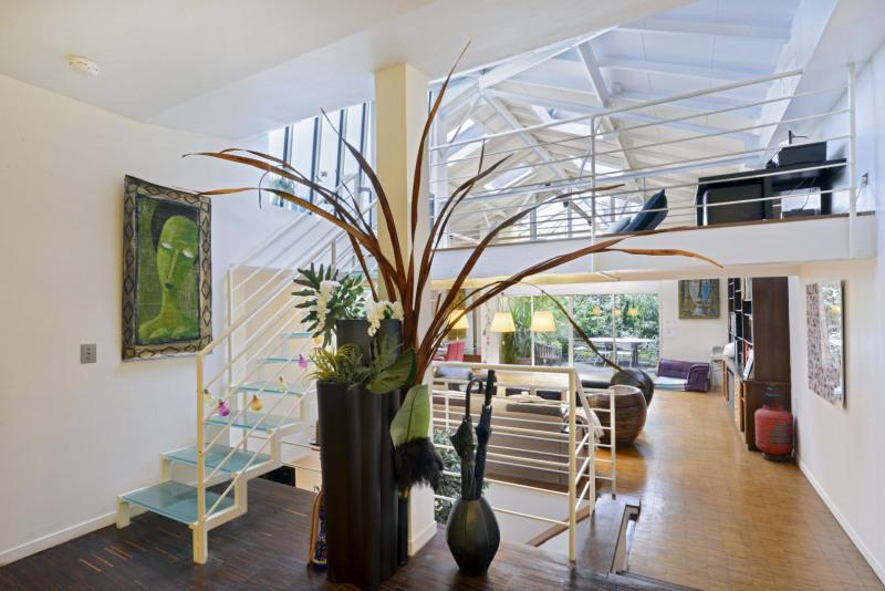 Vente de prestige appartement Paris 9ème 3400000€ - Photo 10