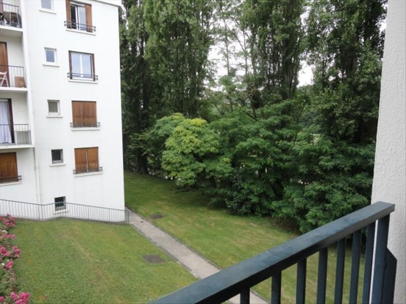 Location appartement Bures sur yvette 685€ CC - Photo 5