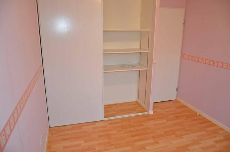 Rental apartment Bellegarde sur valserine 691€ CC - Picture 9