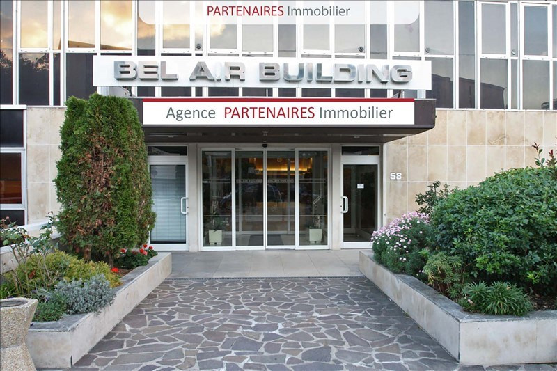 Vente appartement Le chesnay 339000€ - Photo 5