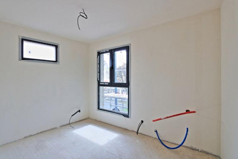 Vente appartement Vitry sur seine 290000€ - Photo 5