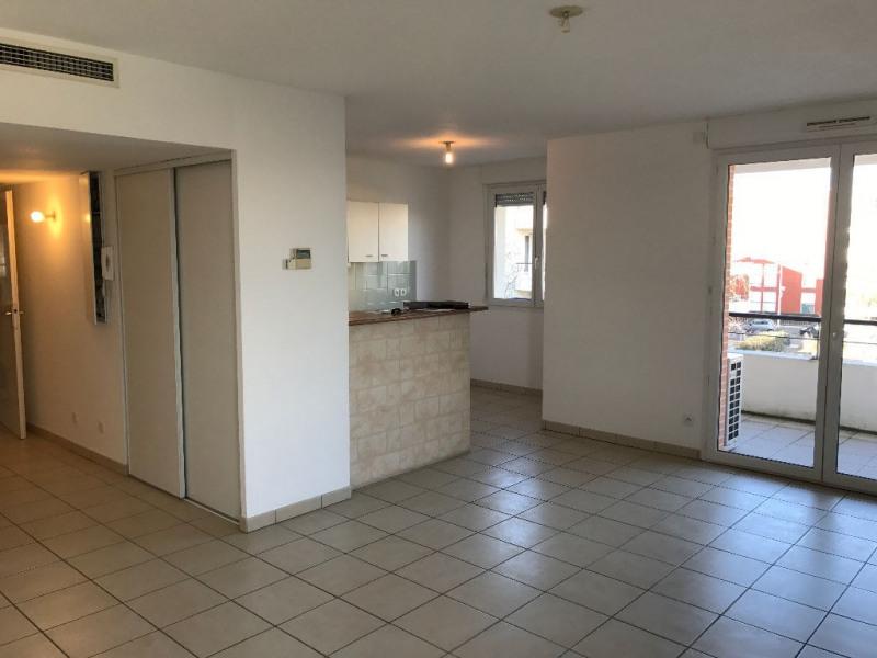 Location appartement Colomiers 690€ CC - Photo 2