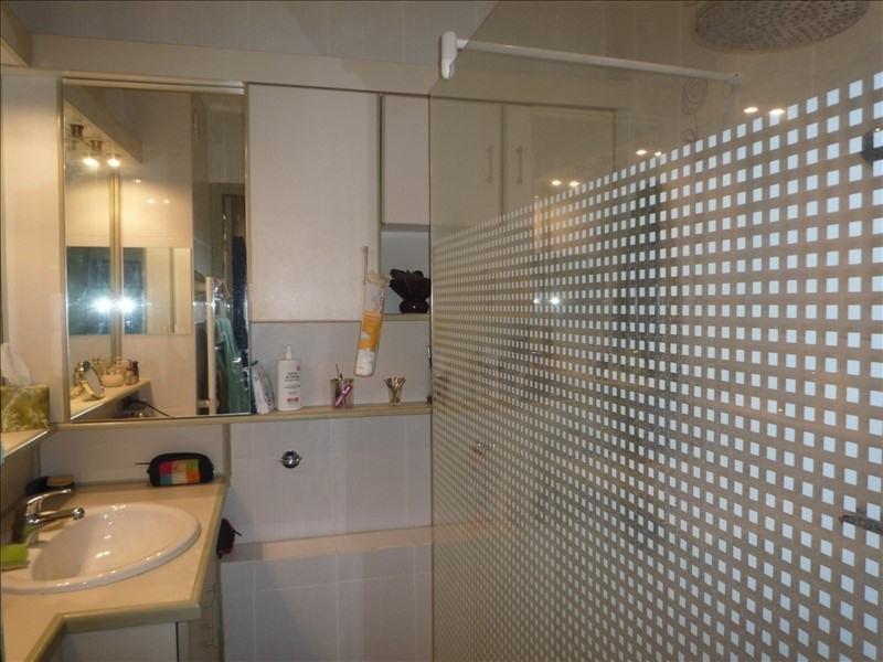 Sale house / villa Cremieu 215000€ - Picture 6