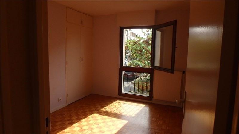Vente appartement Albi 117000€ - Photo 4