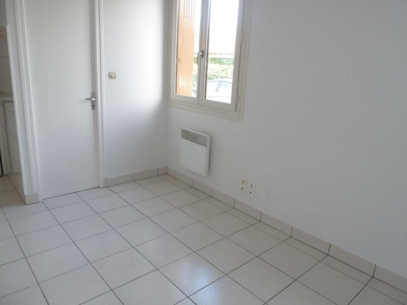 Location appartement Ramonville-saint-agne 380€ CC - Photo 3