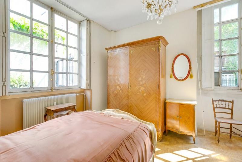 Verkauf von luxusobjekt wohnung Paris 11ème 1250000€ - Fotografie 5