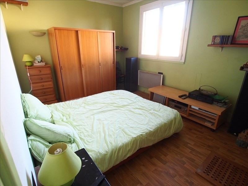 Vente maison / villa Conflans ste honorine 199900€ - Photo 3