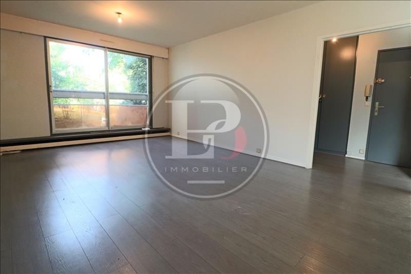 Revenda apartamento Mareil marly 157000€ - Fotografia 6