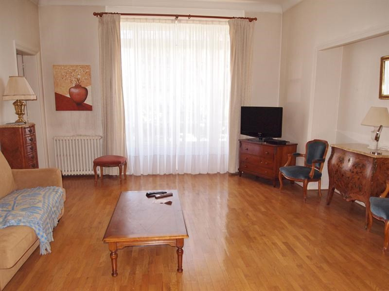 Location appartement Pau 690€ CC - Photo 1