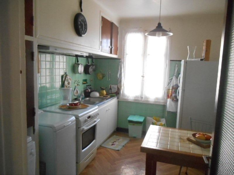 Vente appartement Banyuls sur mer 97 000€ - Photo 7