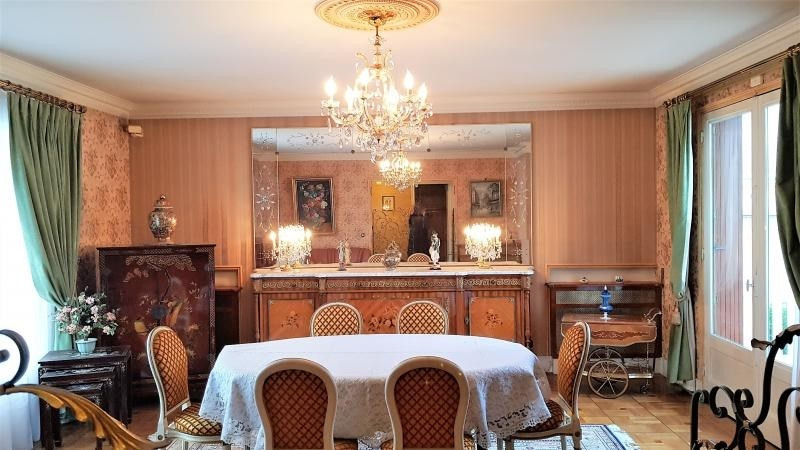Sale house / villa Sucy en brie 505 000€ - Picture 4