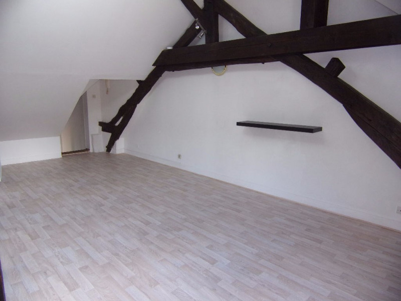 Location appartement Les andelys 470€ +CH - Photo 3